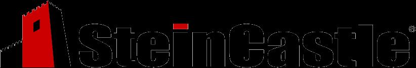SteinCastle GmbH